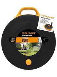 <b>Шланг Fiskars 3 8</b> 9mm 15m 1020436 - Чижик