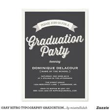 templates graduation day invitation cards elegant graduation day invitation cards elegant ilustration inspiration