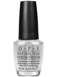 Средство для укрепления натуральных ногтей, 15 мл <b>OPI</b> ...