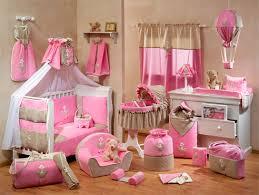 cuarto de bebita
