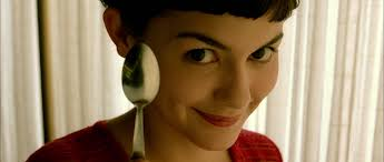 amelie cinematography essay  amelie cinematography essay