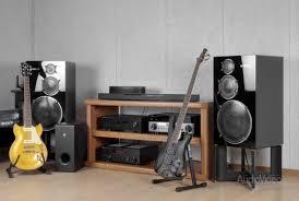 Акустика <b>Yamaha MusicCast Bar</b> 400 и <b>MusicCast</b> 50 | журнал ...