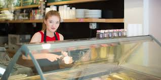is your teen ready for a summer job the huffington post