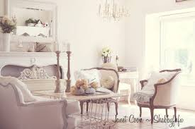 french style living furniture with white living french style living room antique style living room furniture