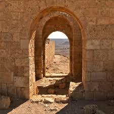 Israel's Kings & Prophets - 1 & 2 Kings, 2 Chronicles