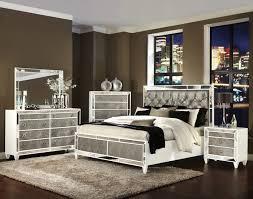 Mirrored Furniture Bedroom Sets Mirrored Furniture Bedroom Matakichicom Best Home Design Gallery