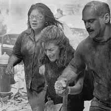 1000+ images about 9 11 on Pinterest   The heroes, Graphics and ...