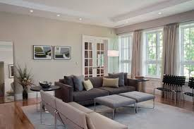 great grey sofa in living room on living room with decorating with dark grey sofa 16 brilliant grey sofa living room