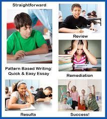 teaching writing  elementary and middle school writing curriculum  middle school writing students