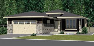 Bow House Plans   Free Online Image House Plans    Prefabricated Home Plans on bow house plans