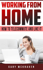 telecommute jobs from home top companies work from home jobs for best telecommute jobs best telecommute jobs deals on working from home