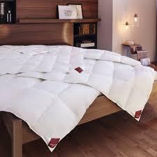 <b>Одеяла</b>. Купить <b>одеяло</b> в Москве в салоне Selecta.