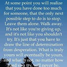 MANY OF MY POST ARE TO ENCOURAGE THE PEOPLE WHO ARE GOING THROUGH ... via Relatably.com
