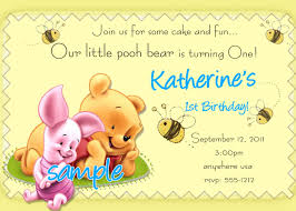 invitation birthday card 16th birthday party invitation card 5 x 1st birthday invitations planning best birthday wishes