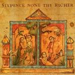 Sixpence None the Richer album by Sixpence None the Richer