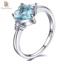 <b>Bague Ringen</b> Store - Small Orders Online Store on Aliexpress.com
