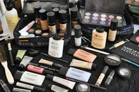 mac makeup artist salary in wayne nj indeed professional kits 5