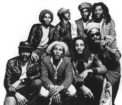 <b>Bob Marley</b> & The Wailers on Spotify
