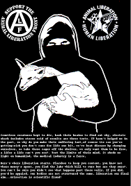 Image result for animal liberation banners
