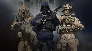 Buy Call of Duty®: Modern Warfare® - Operator Edition Pack ...