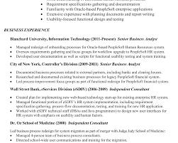 breakupus unusual executiveassistantsampleresumegif breakupus fair resume sample example of business analyst resume targeted to the cool resume sample