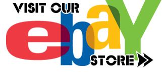 Image result for ebay store images