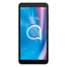 <b>Смартфон Alcatel 1A</b> 2020 (5002F) Pine Green — купить в ...