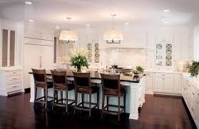 kitchen island lighting ideas kitchen traditional with 36 subzero fridge and breakfast nook lighting ideas