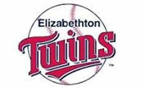 johnson city press minnesota twins rescind funding offer to johnson city press minnesota twins rescind funding offer to elizabethton