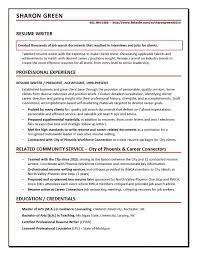 resume objective juvenile detention officer   cv writing servicesresume objective juvenile detention officer juvenile detention officer resume sample best format detention officer resume free