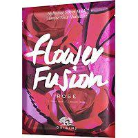 Online Only <b>Flower Fusion Rose</b> Hydrating Sheet Mask | Best sheet ...