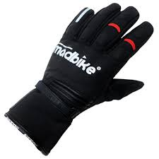 Madbike Stealth Hard Knuckle Windproof <b>Motorcycle</b> Gloves <b>Touch</b> ...