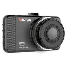 <b>Видеорегистратор Artway AV-391</b> купить по низкой цене в ...