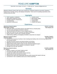 examples of resumes wells fargo personal banker resume sample 85 fascinating live career resume examples of resumes