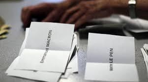 Résultat élection: Où a-t-on voté le plus (et le moins) et pour qui?