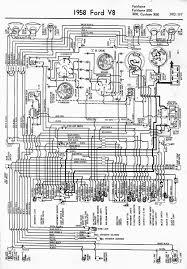 similiar 1955 ford fairlane wiring diagram keywords 1955 ford wiring diagram moreover chevy truck wiring diagram also 1955