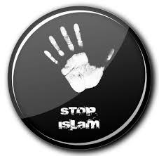 """Résultat de recherche d'images pour """"islamisme"""""""