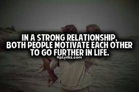 Image result for relationship quotes