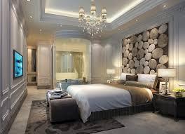 magnificent bedroom luxury headboards for bedroom with lighting ideas bedroom headboard lighting