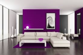 Modern Living Room Colors White Colored Sofas Color Schemes For Living Rooms Room Color