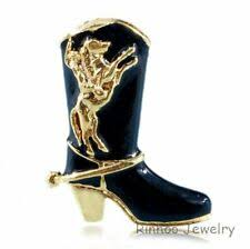 <b>Rhinestone</b> Fashion Pins & Brooches for sale | eBay