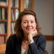 <b>Laura F</b>. <b>Edwards</b> | Duke Gender, Sexuality & Feminist Studies