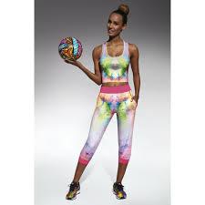 Купить <b>Женские</b> спортивные костюмы Burberry в Санкт-Петербурге