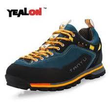 US $33.80 RAX New Outdoor Trekking <b>Shoes</b> Men Lightweight ...