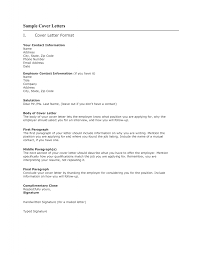 format cover letter cv volumetrics co what is a cover letter format cover letter cv volumetrics co what is a cover letter for a resume supposed to say what is a cover letter for a resume template what is a cover