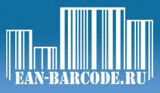 Информация о штрих коде: 4630017920266 – 8 (495) 960-60-18 ...