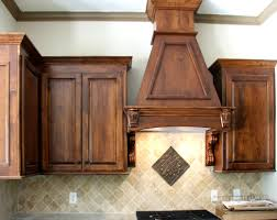 unfinished kitchen doors choice photos: images about country chic kitchen inspiration on pinterest shaker mdf inset panel cabinet door unfinished