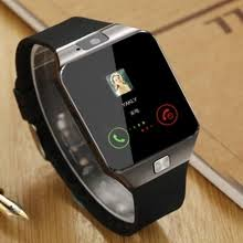 Buy <b>dz09 smartwatch</b> and get free shipping on AliExpress - 11.11 ...