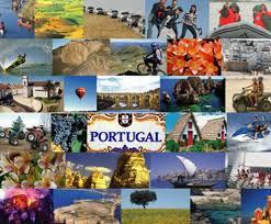 Resultado de imagem para turistas portugal