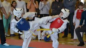 <b>Тхэквондо</b> дети лучшее - Taekwondo kids best - YouTube